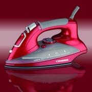 Утюг Tiross TS-520