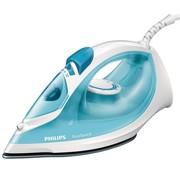Утюг Philips EasySpeed GC1028